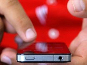 Batı Şeria'da 11 yıl gecikmeyle 3G kullanımı başladı