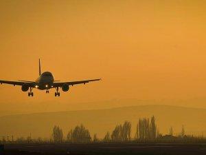 Türkiye, 2017'de uçuş ağını en fazla genişleten 15 ülkeden biri oldu