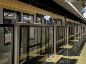 Gebze ile Tuzla'yı bağlayacak metro hattının ihalesi yapıldı