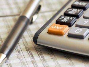 Vergi mükellefi sayısında yüzde 4.1'lik artış gerçekleşti