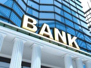 Dünyanın en değerli bankaları açıklandı
