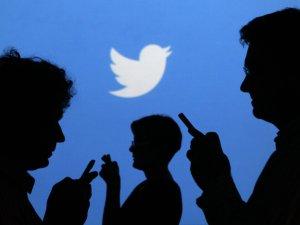 Twitter, ilk kez kârını açıkladı