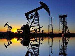 Brent petrol 63 dolar seviyesinde