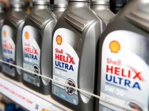 Shell, liderliğini 11'inci yılına taşıdı