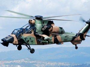 Filipinler, Türkiye'den helikopter almayı planlıyor
