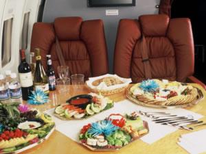 Havayolu İkram Hizmetleri Birliği kuruldu