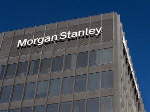 Morgan Stanley: ABD hisse senetlerinde alım zamanı
