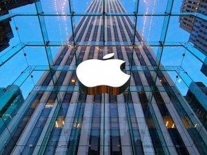 ABD'li şirketlerin kârı yüzde 64 arttı