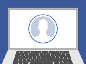 Facebook Hikayeler, masaüstünden düzenlenebilecek
