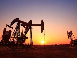 Nisanda küresel petrol arzı değişmedi