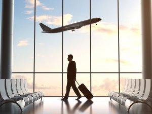Çeşme-Alaçatı Havalimanı ihalesinin tarihi Resmi Gazete'de yayınlandı