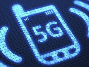 Intel, 5G mimarisini kullanıcılarla nihayet buluşturuyor!