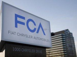 FCA dizel otomobil üretimine son veriyor