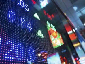 Küresel piyasalar Powell sonrası negatife döndü
