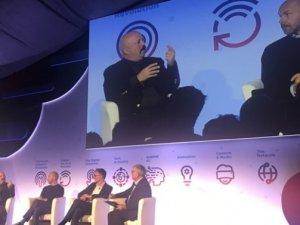 """""""Telekom sektörü 5G ile ekonomiyi dönüştürecek"""""""
