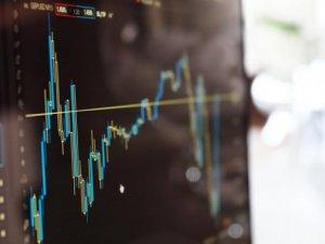 QNB Finans Yatırım: Yeni bir yüksek enflasyonlu döneme girdik