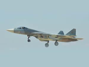 Irak, Güney Kore'den savaş uçağı aldı