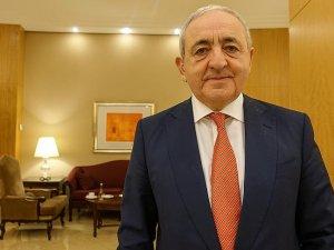 'TANAP, TAP ve Türk Akımı herkese kazandıracak'