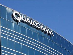 Donald Trump, Qualcomm'un 117 milyar dolara satılmasına izin vermedi