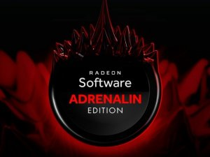 AMD Radeon Software Adrenalin 18.3.2 Beta yayınlandı