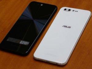 Asus ZenFone 4 Pro için Android Oreo yayınlandı