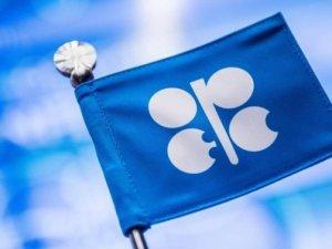 OPEC'in petrol kesintisi kararında uyum arttı