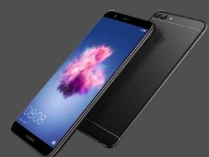 Huawei P20 testlerde Galaxy S9'u geçemedi