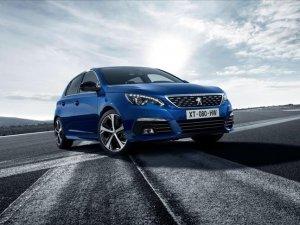 Peugeot'dan mart ayına özel kampanya