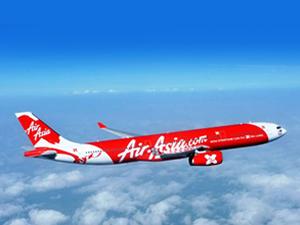 Air Asia, kendi kripto parasını üretecek