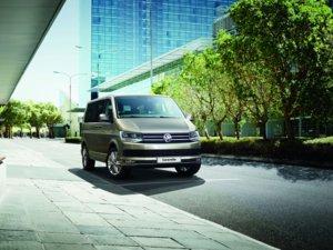 Volkswagen'in 0 faiz kamoanyası Martta da devam ediyor