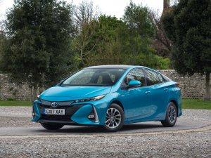 Toyota, elektrikli otomobillerin maliyetini azaltan teknoloji geliştirdi