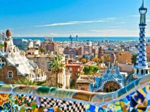 Standart & Poor's, İspanya'nın kredi notunu yükseltti