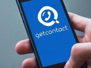BTK GetContact için harekete geçti!
