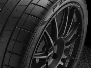 Pirelli'den 4 lastik alanlar 200 TL'ye varan Opet Yakıt Kart'a sahip oluyor