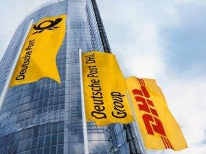 Alman Posta İdaresi'nin kişisel verileri sattığı iddia edildi