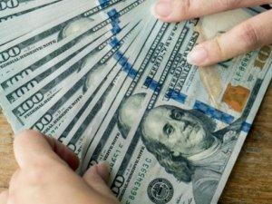 Dolar yukarı yönlü açıldı