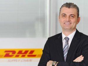 DHL Türkiye yeni yatırımlara odaklanıyor