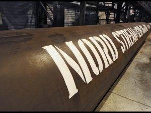 Finlandiya, Kuzey Akımı 2'ye onay verdi