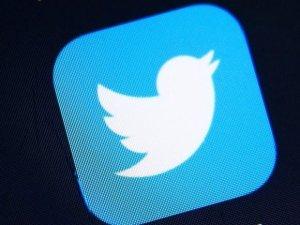 Twitter 1 milyon terör hesabını kapattı