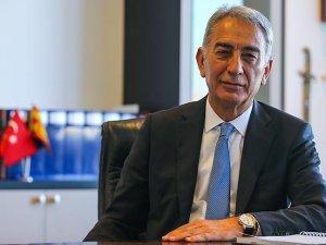 Polat Holding savunma sanayisini radarına aldı