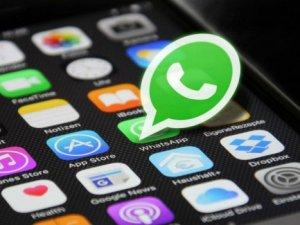 WhatsApp'tan Android için büyük yenilik!
