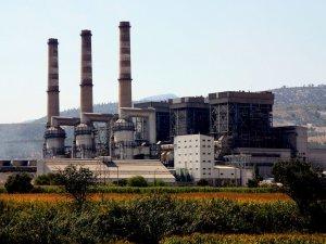 Ağan Termik Santrali'nin ÇED raporu iptal edildi
