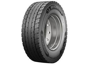 Michelin lastiklerini yüzde 80 sürdürülebilir malzemelerden üretecek