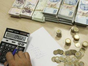 Murat Çetinkaya: KOBİ'ler alternatif finans araçlarına odaklanmalı