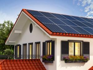 Demir Grup, 100 milyon dolarlık güneş paneli ihracatı hedefliyor