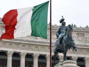 Standard & Poor's İtalya'nın kredi notunu teyit etti