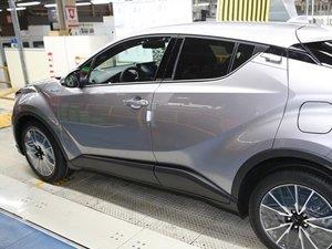 Hibrit araç satışları yüzde 121.5 arttı