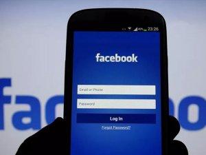 Facebook yalan haberleri küçük gösterecek
