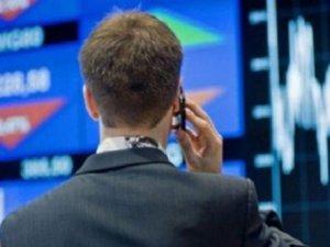 Piyasalar, Fed ve Euro Bölgesi büyümesine odaklandı