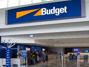 Otokoç Macaristan yatırımlarını büyütüyor